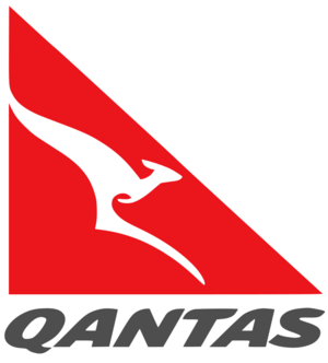 Qantas - Qantas decided in 2015 to stop carrying racing greyhounds. Click through to thank Qantas