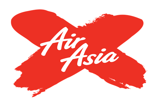Air Asia X - Whilst Air Asia X does not explicitly rule out carrying greyhounds, it does not allow any pets on its flights.Click through to ask Xiamen Airlines to explicitly rule out  exporting greyhounds.