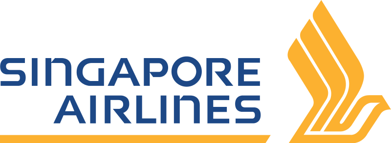 Singapore Airlines  - Success! Singapore Airlines has responded to our letter, confirming that they have stopped carrying racing greyhounds on their entire network. Click through to thank Singapore Airlines for ruling out exporting greyhounds.