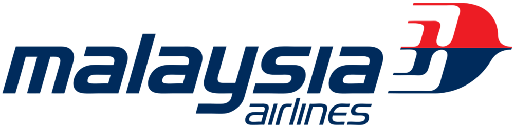 Malaysia Airlines - Malaysia Airlines has not ruled out carrying racing greyhound exports. We have written to them and will post their response here when received.Click through to ask Malaysia Airlines to rule out exporting greyhounds.