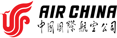 Air China - Success! Air China responded to our letter, stating that