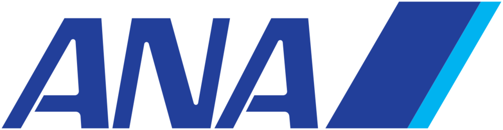 All Nippon Airways - All Nippon Airways has not ruled out carrying racing greyhound exports. We have written to them and will post their response here when received.Click through to ask All Nippon Airways to rule out exporting greyhounds.