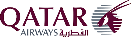 Qatar Airways  - Success! Qatar Airways responded to our letter, stating that