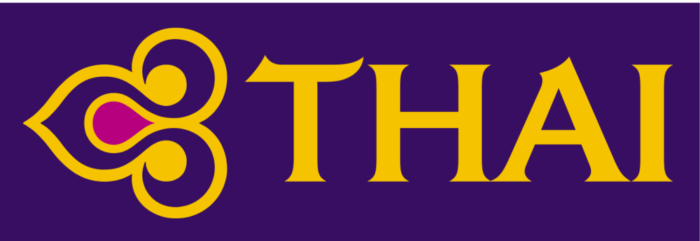 Thai Airways - Success! Thai Airways has responded to our letter, stating that