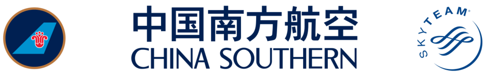 China Southern Airlines - China Southern Airlines has not ruled out carrying racing greyhound exports. We have written to them and will post their response here when received.Click through to ask China Southern Airlines to rule out exporting greyhounds.