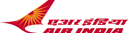 Air India - Air India has not ruled out carrying racing greyhound exports. We have written to them and will post their response here when received.Click through to ask Air India to rule out exporting greyhounds.
