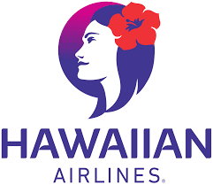 Hawaiian Airlines - Hawaiian Airlines has not ruled out carrying racing greyhound exports. We have written to them and will post their response here when received.Click through to ask Hawaiian Airlinesto rule out exporting greyhounds.