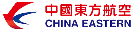 China Eastern Airlines - China Eastern Airlines has not ruled out carrying racing greyhound exports. We have written to them and will post their response here when received.Click through to ask China Eastern Airlines to rule out exporting greyhounds.