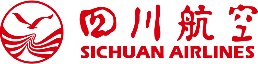 Sichuan Airlines - Sichuan Airlines has not ruled out carrying racing greyhound exports. We have written to them and will post their response here when received.Click through to ask Sichuan Airlines to rule out exporting greyhounds.