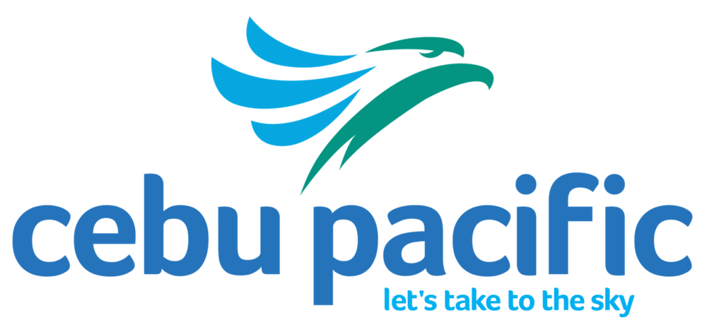 Cebu Pacific - Whilst Cebu Pacific has explicitly ruled out carrying greyhounds, anddoes not allow any pets on its flights.