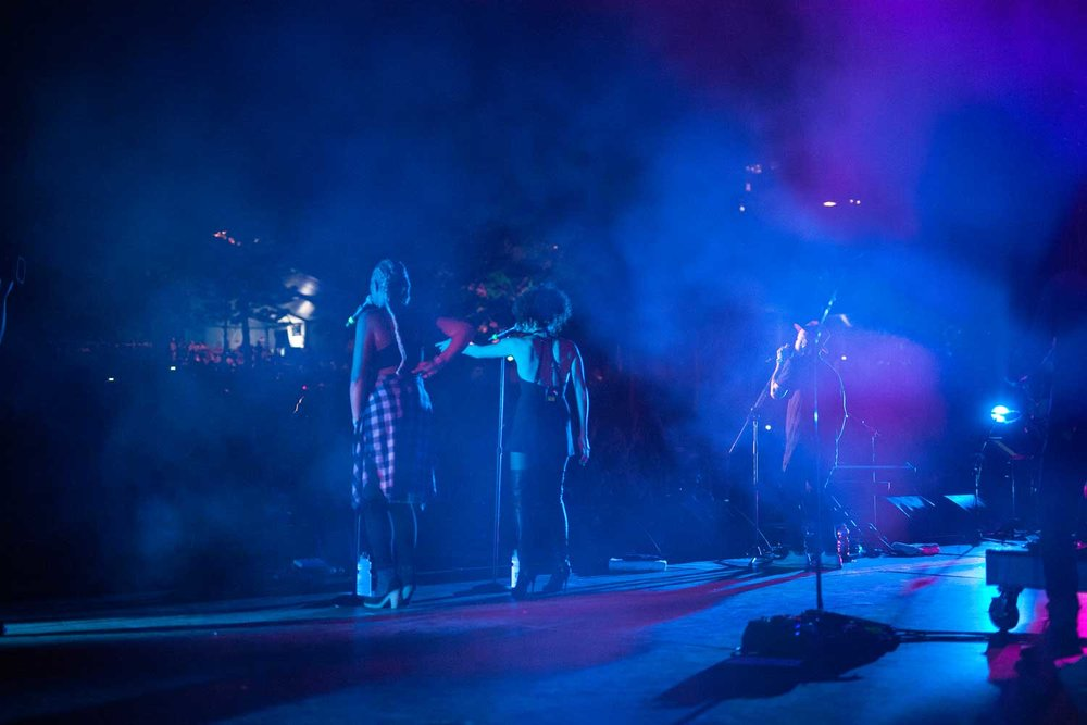 guysebastian-soulstage-02.10.16-cynthialee-4.jpg