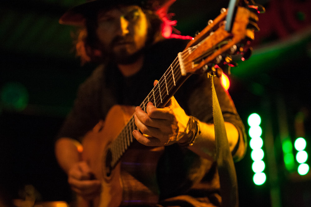 tijuana-cartel-29-01-17-cynthialee-4.jpg