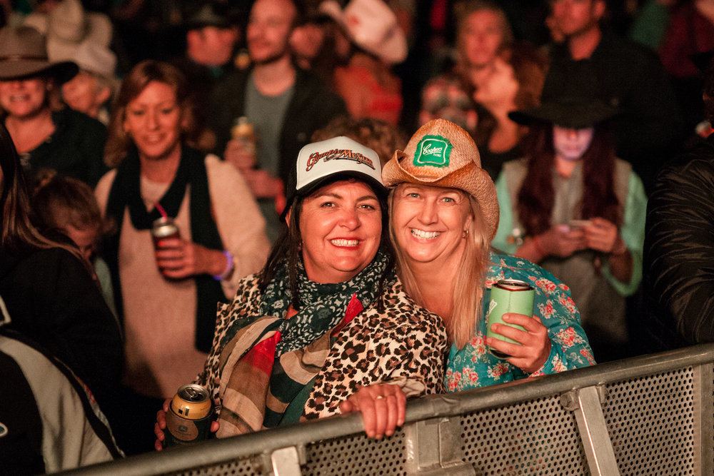 travis-collins-gympie-muster-cynthia-lee-photographer-4.jpg