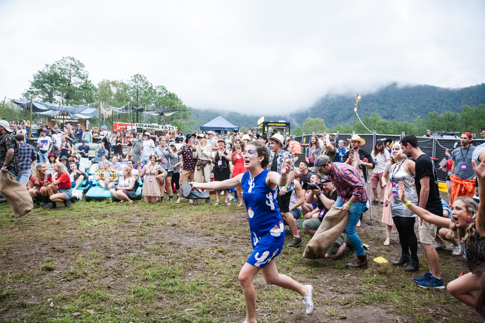 sack-race-red-deer-festival-cynthia-lee-photographer-7.jpg