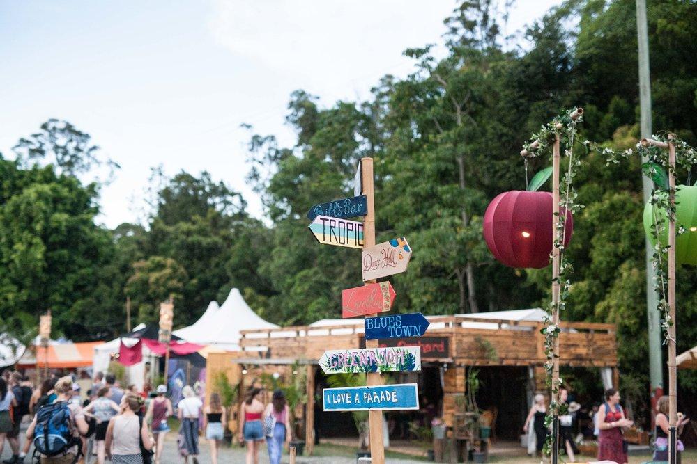 woodord-folk-festival-cynthia-lee-31.jpg