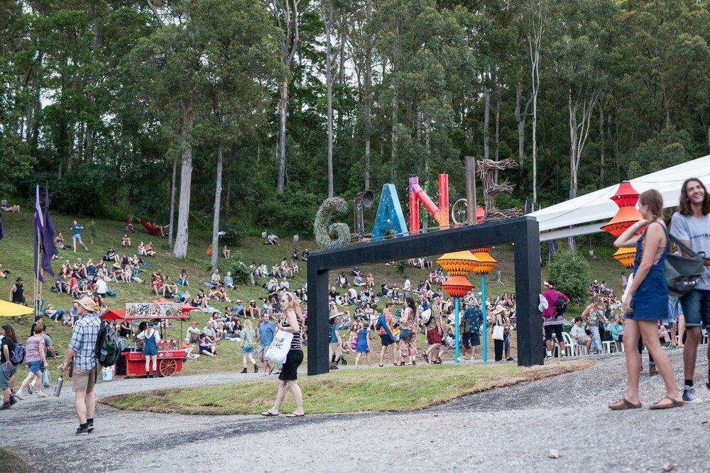 woodord-folk-festival-cynthia-lee-34.jpg