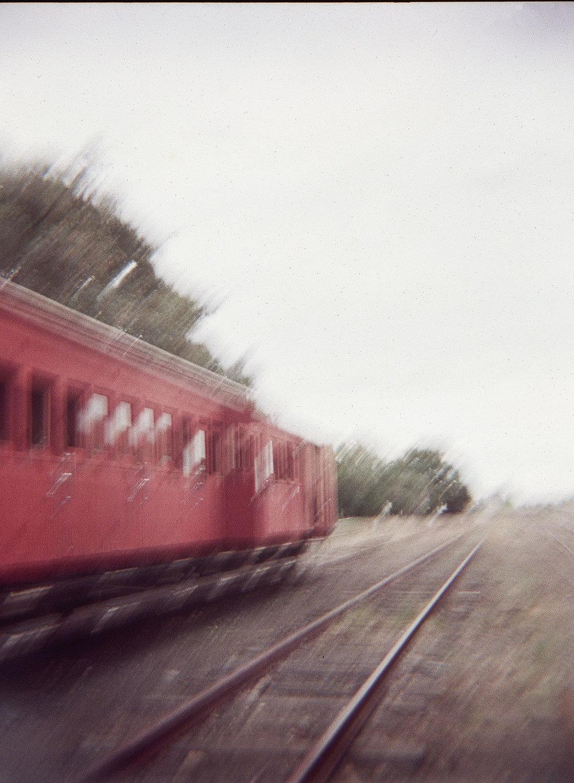red-train-holga-cynthia-lee-film-photographer.jpg
