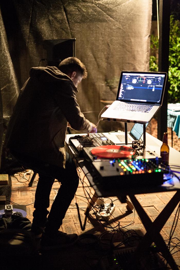 mc_synergy-anywhere-threatre-festival-cynthia_lee-photographer-2.jpg
