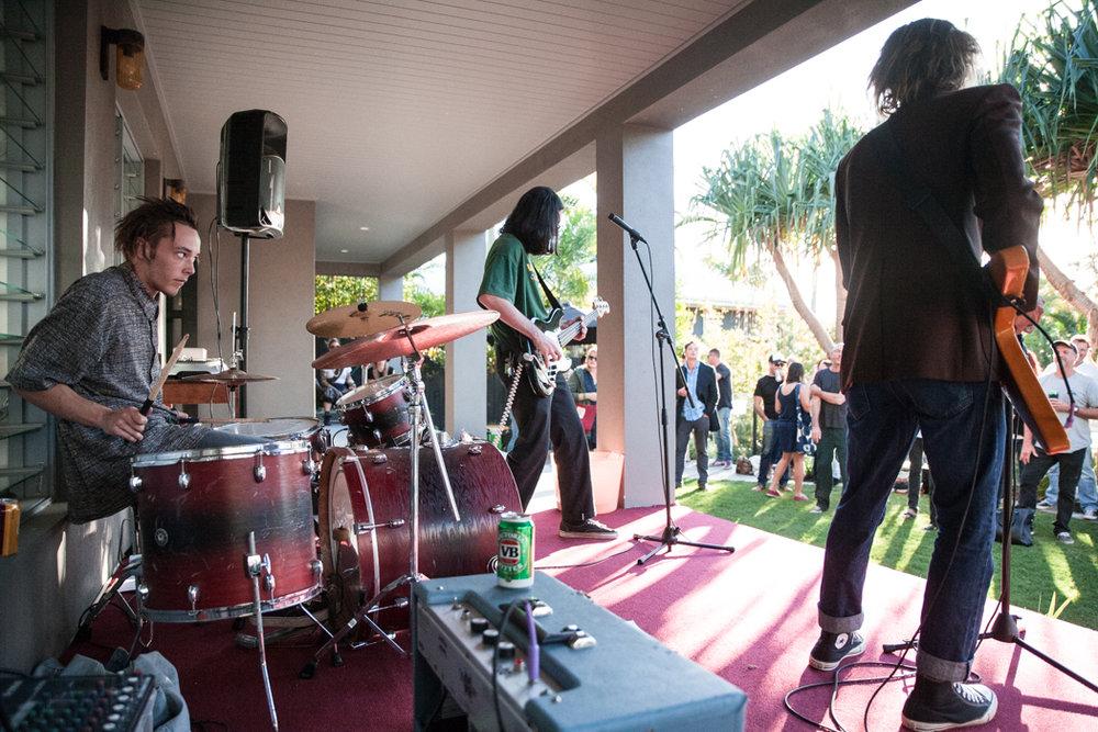 the-unkowns-anywhere-threatre-festival-cynthia_lee-photographer-5.jpg