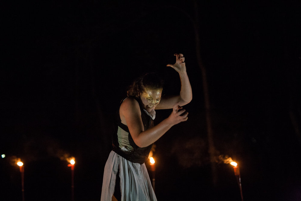 The-Divine-Appeal-of-Medea-anywhere-threatre-festival-cynthia_lee-photographer-11.jpg