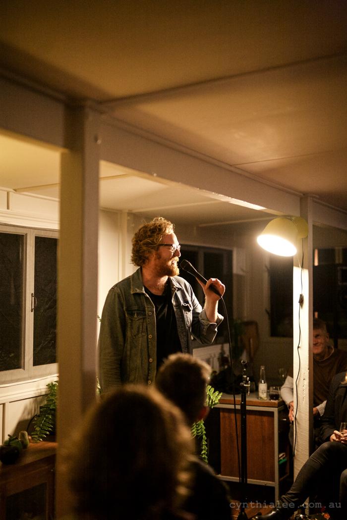 comedy-lougne-anywhere-threatre-festival-cynthia_lee-photographer-21.jpg