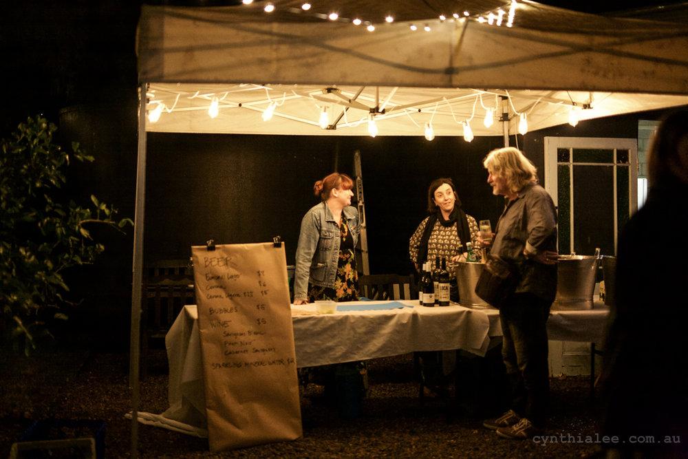 comedy-lougne-anywhere-threatre-festival-cynthia_lee-photographer-18.jpg