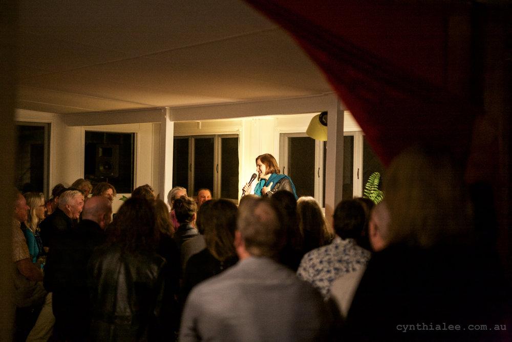 comedy-lougne-anywhere-threatre-festival-cynthia_lee-photographer-20.jpg