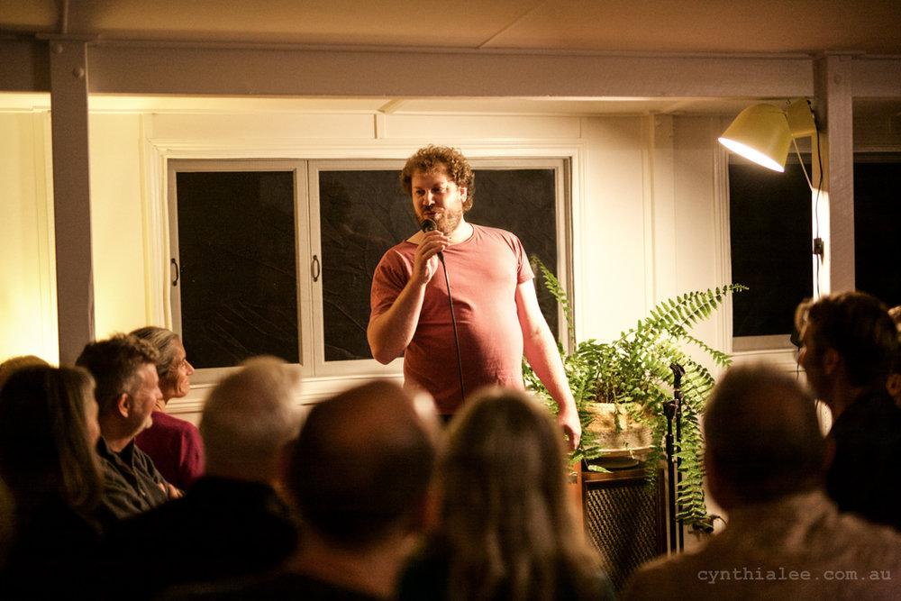 comedy-lougne-anywhere-threatre-festival-cynthia_lee-photographer-22.jpg
