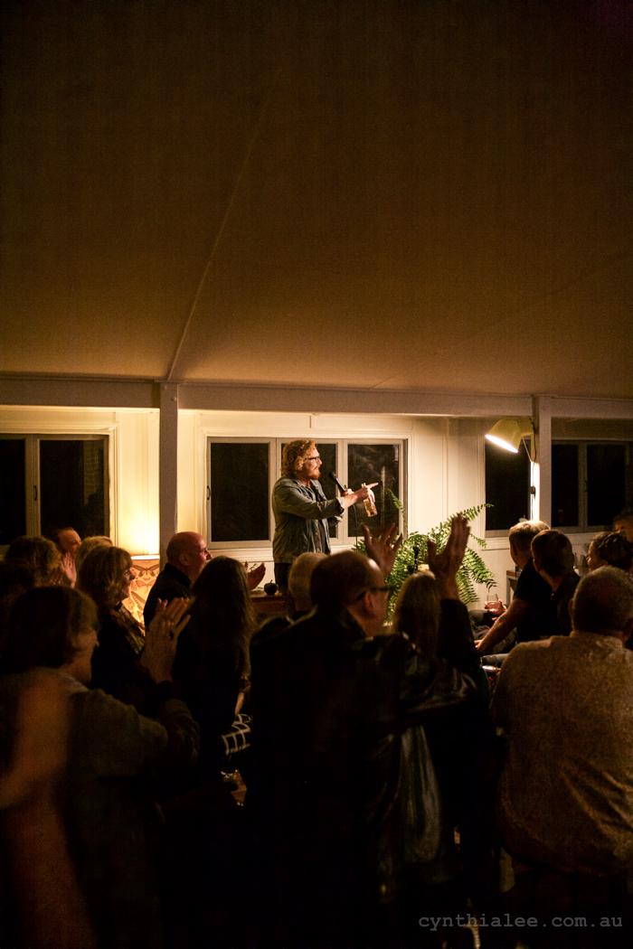 comedy-lougne-anywhere-threatre-festival-cynthia_lee-photographer-23.jpg