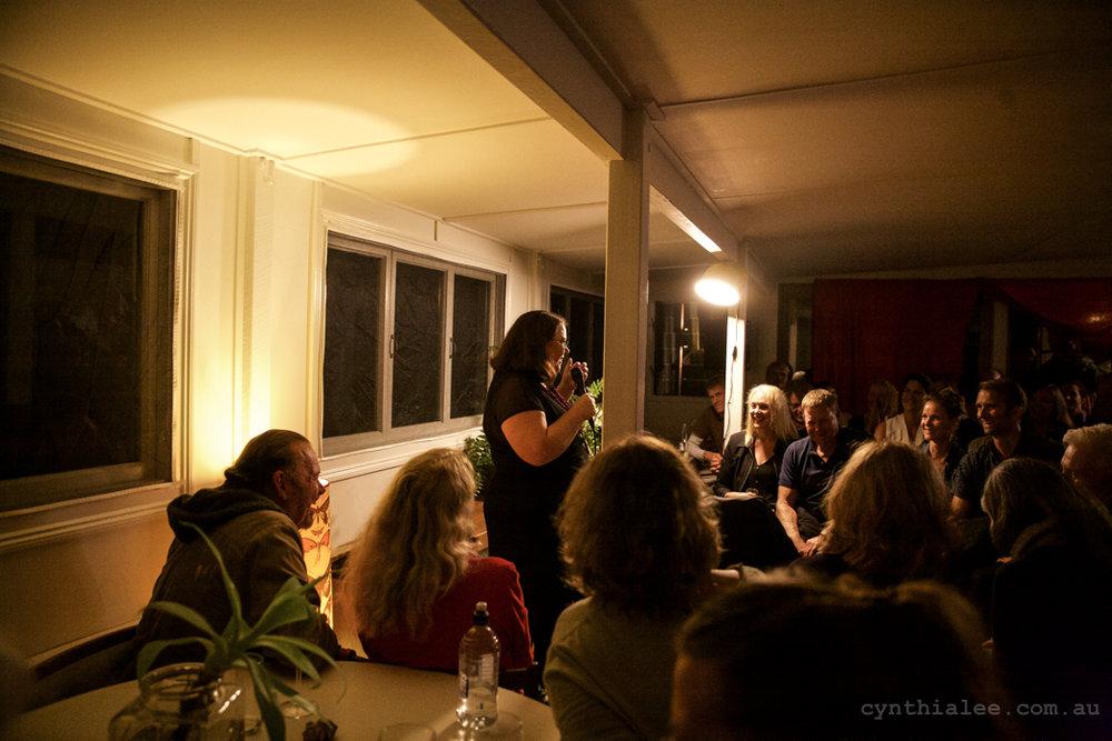 comedy-lougne-anywhere-threatre-festival-cynthia_lee-photographer-24.jpg