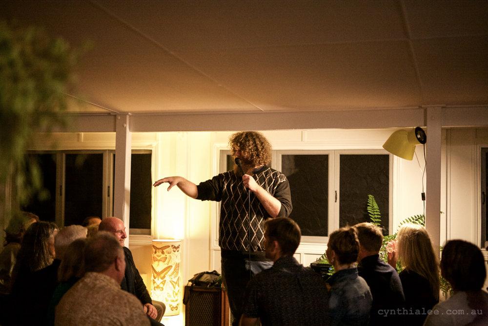 comedy-lougne-anywhere-threatre-festival-cynthia_lee-photographer-14.jpg
