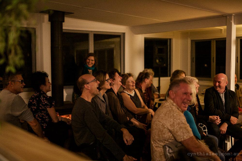 comedy-lougne-anywhere-threatre-festival-cynthia_lee-photographer-16.jpg