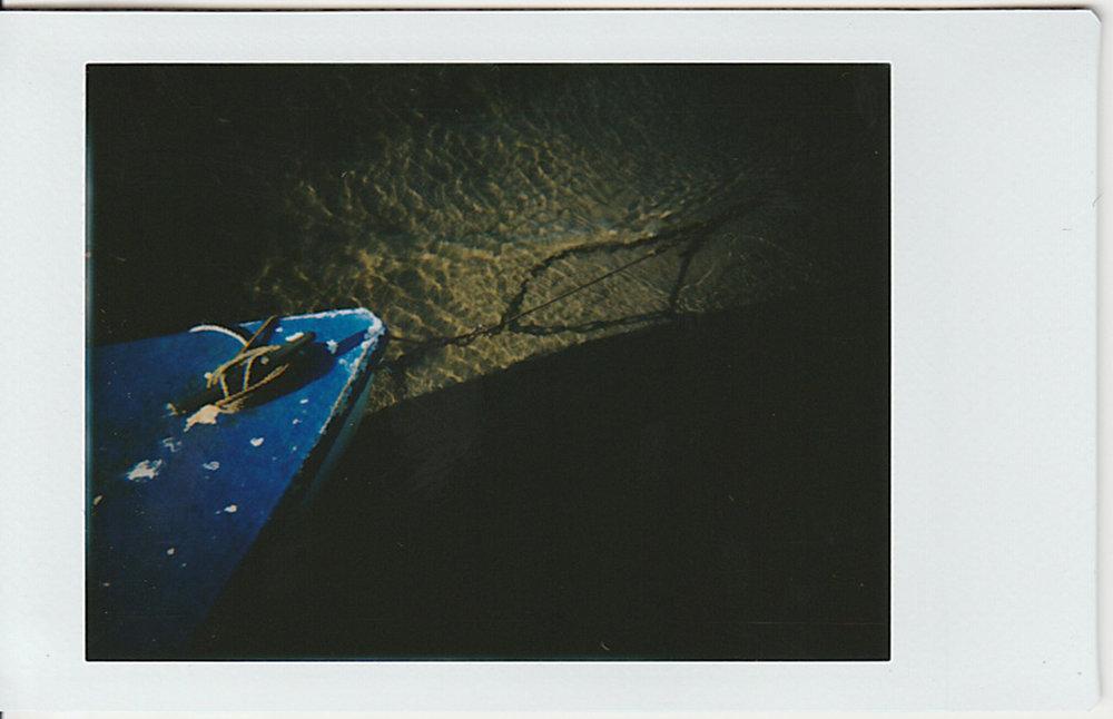 anchored-23-4-16.jpg