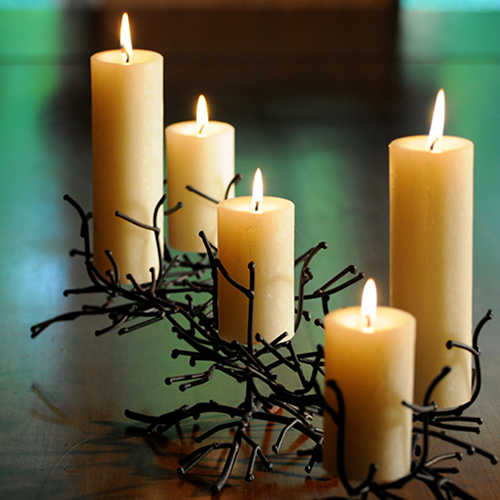 root-candles-pillar-branches-500x500px.png