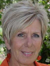 Karla Ginter:     Eastern KY