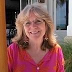 Lissa Scott:    South Florida