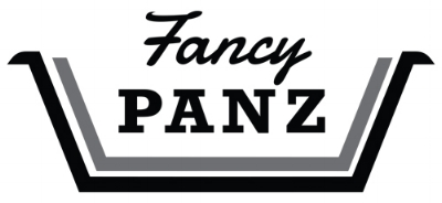 Fancy Panz Logo.jpg