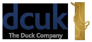 DCUK-Logo Transparent.png