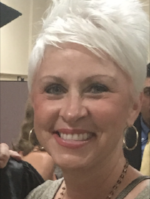 Lynne Dreyer.png