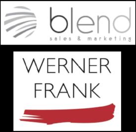 Blend WF logo.png