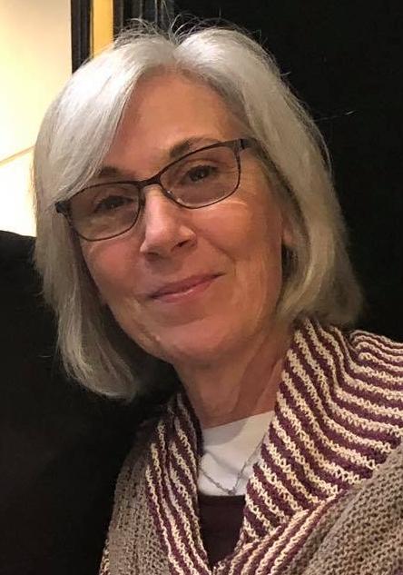 Donna Kleinman:   MD, DE, eastern PA, southern NJ
