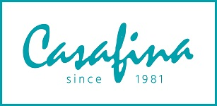 CF Logo 150h.jpg