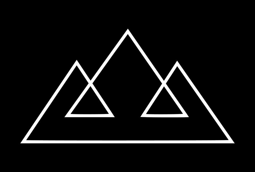 Kulia Logo.png