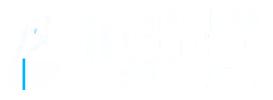 Logo La Ventana.png