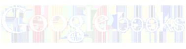 logo google books.png