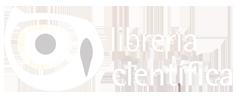 logo libreria cientifica.png