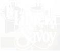 logo la libreria del savoy copy.png