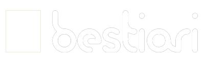 logo bestiari.png