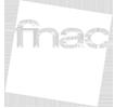logo fnac.png