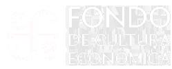 logo fce copy.png